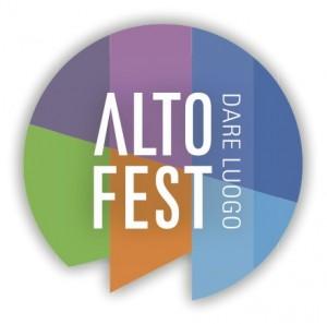 altofest2015logo