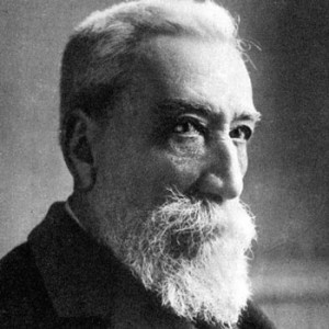 Raffaele Di Florio