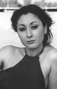 Annarita Vitolo - Il chiodo fisso