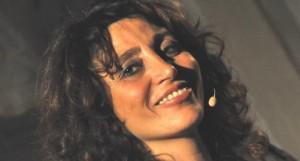 Antonella-Stefanucci