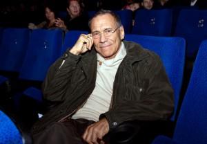 Andrej Konchalovskij