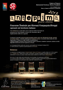 anteprima2013