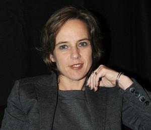Antonella Di Nocera