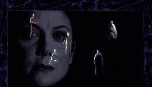 antonio-e-cleopatra-napoli-teatro-festival