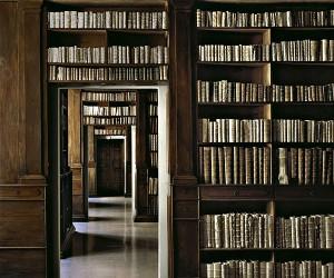 biblioteca-nazionale-di-napoli-2674
