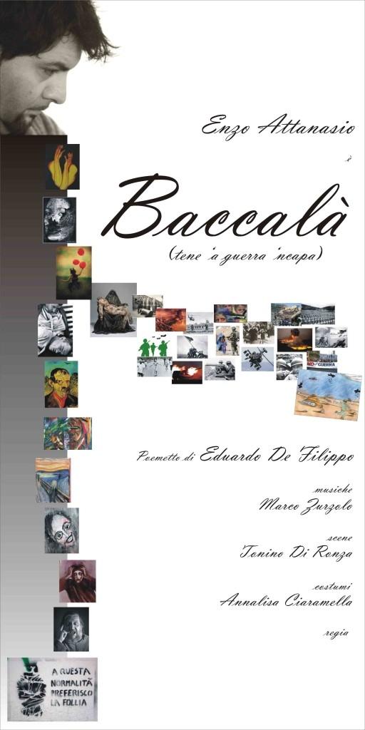 bozza-locandina-A3-512x1024