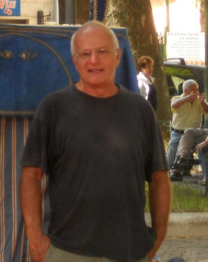 Bruno Leone