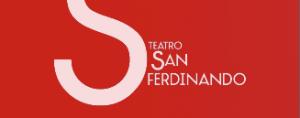 btn_teatri_sanf