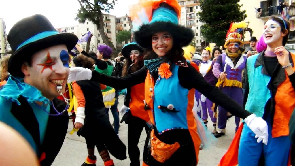 Carnevale-scampia-Gridas