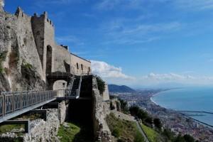 Castello-Arechi2