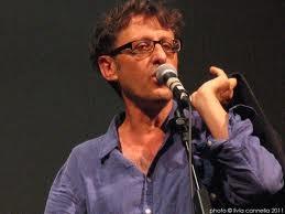Canio Loguercio