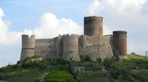 castello lettere1