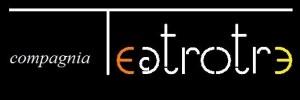 Compagnia-Teatrotre
