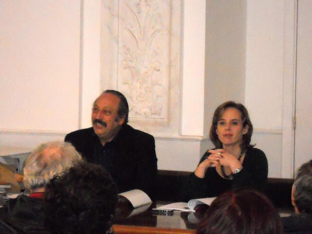 conferenza_tan2011_1