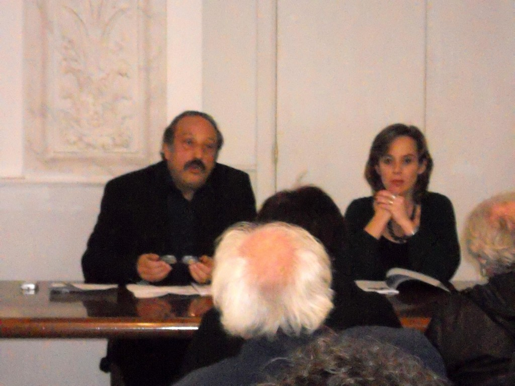 conferenza_tan2011_2