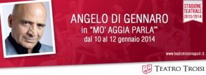 di-gennaro-640x236