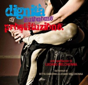dignit_autonome_di_prostituzione