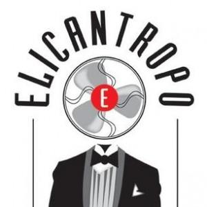elicantropo_logo_rid-300x300