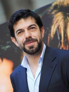 Pierfrancesco Favino, miglior attore protagonista