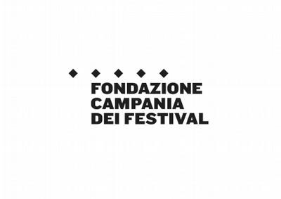 Fondazione-Campania-dei-festival