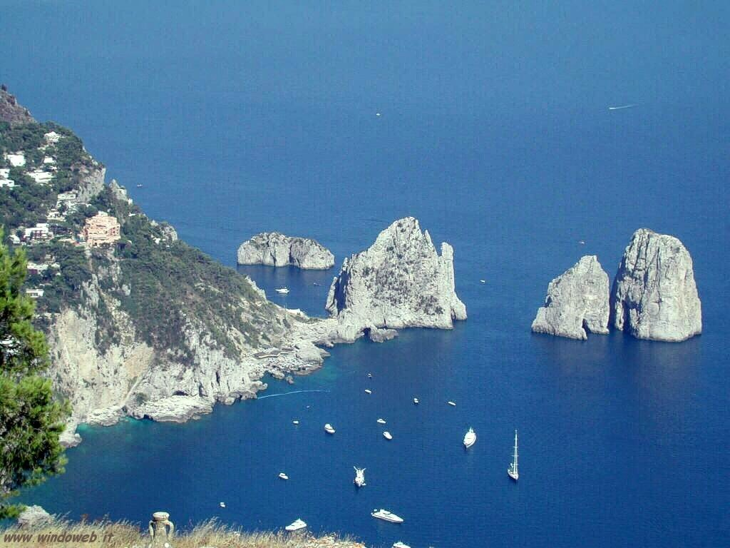 foto_Capri_001