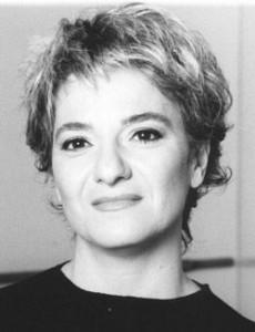 Gabriella Stazio