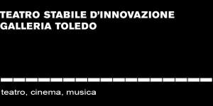GalleriaToledo1