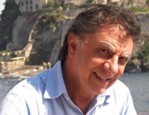 Giovanni Mauriello - Pulcinella e compagnia bella