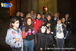 halloween-insolitaguida_71_1350543363