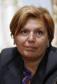 Angela Cortese