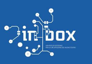 in-boxb