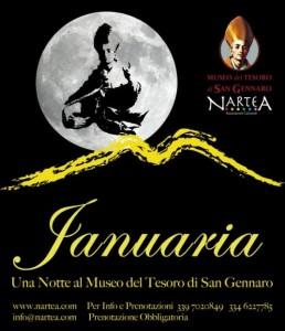 januaria-notte-al-museo-di-san-gennaro-535x620