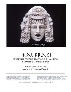 LOCANDINA2-NAUFRAGI-SBARCARE-231x300