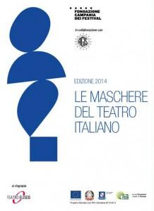 Le-Maschere-del-Teatro-Italiano-2014111
