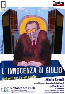 Linnocenza-di-giulio-locandina-210x300