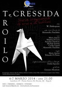 Locandina-Troilo-e-Cressida-724x1024