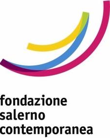 Logo-FSC-Intestazione-noteatro
