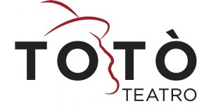 -LogoTeatrototo
