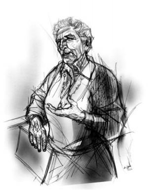 Luciani VIviani