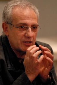 Carlo Cerciello