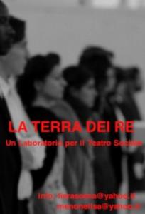 la_terra_dei_re_un_laboratorio_per_il_teatro_sociale_723_giugno_2013