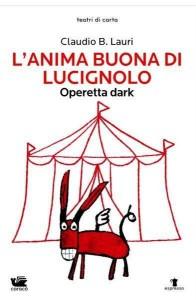 libretto-196x300