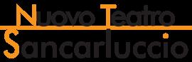 logo-270x87