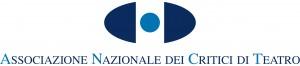 logo anct 3