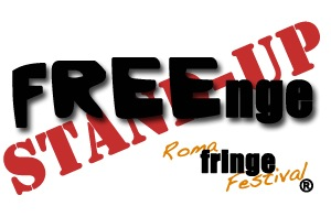 logo-roma-fringe-2014-free-stand-up-con-ombra