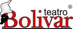 logo-teatro-bolivar-250x99
