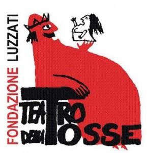 logo-teatro-della-tosse_251061