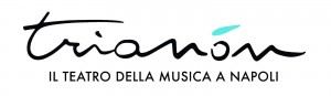 logo trianon nero copia