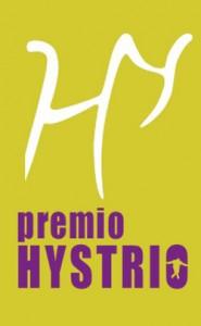logoPremioHystrio