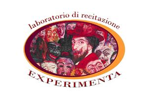 logoscuolaexperimenta2